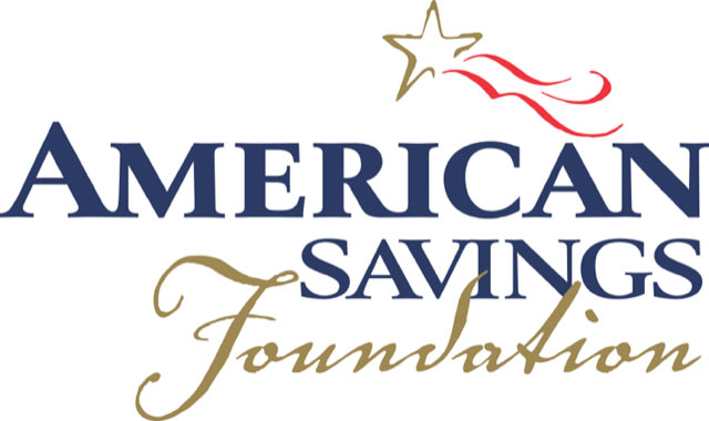 American Savings Foundation