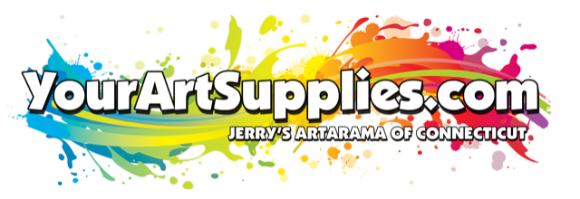 Jerry's Artarama of Connecticut