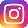 Connect with Wethersfield Academy on Instagram